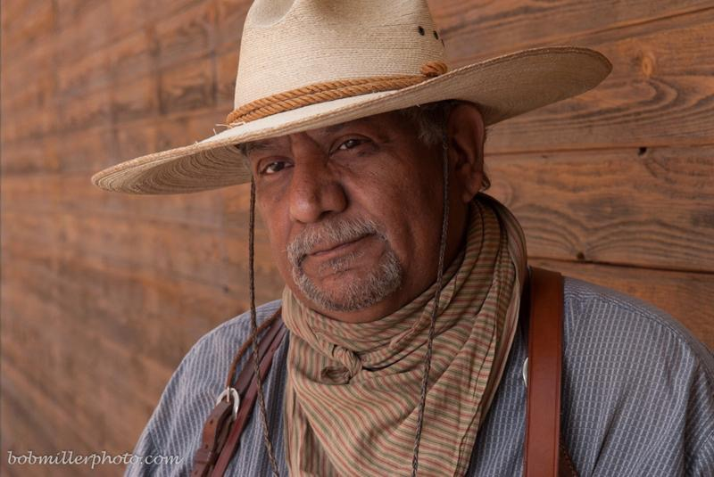 Frank Varela