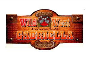 Town of Gabriella Logo