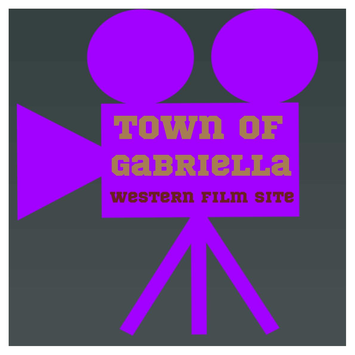 Town of Gabriella